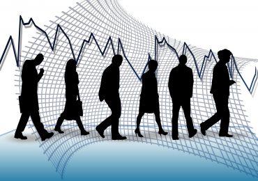Безработицата: регистрирана и неформално самооценявана