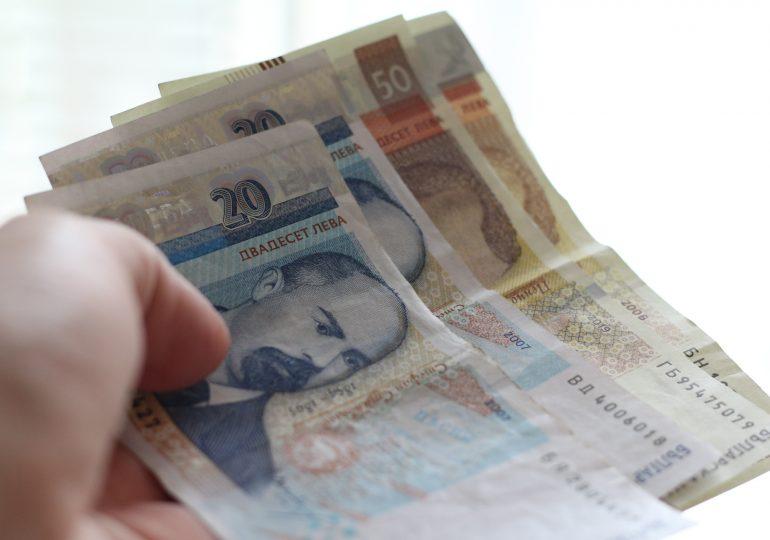 До дни НАП започва плащането на оборотен капитал за засегнати от локдауна фирми