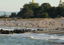 Таксите за чадър и шезлонг на плажа ще зависят от добрата воля на концесионера