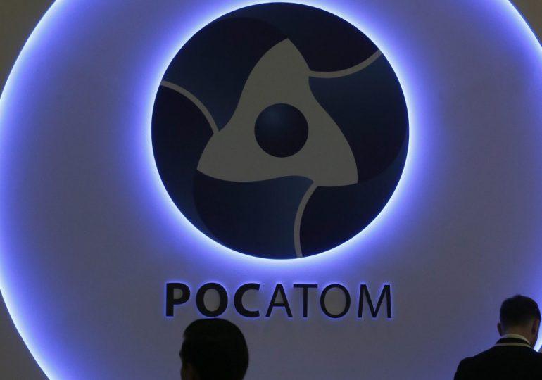 """Росатом"" се споразумя с Framatome SAS и GE Steam Power за АЕЦ ""Белене"", съобщи Борисов"