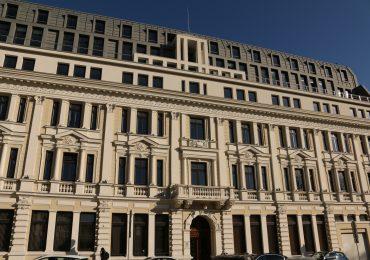 Проблем: Българска банка за развитие