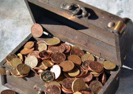 Държавният дълг: Търсен и охулван