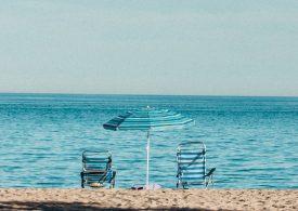 Нови концесии за морски плажове одобри кабинетът