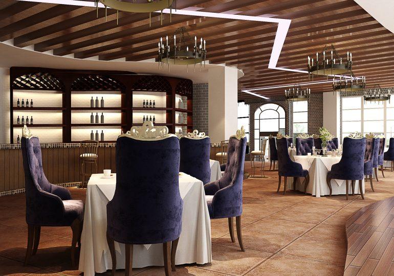 Ресторантьорите отказаха предложението да отворят на 18 февруари