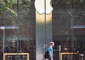 Apple показва новите си модели на 13 октомври