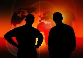 Българинът остава силно притеснен за развитието на икономиката ни