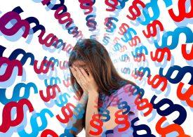 """Време за поправяне на грешки: правата на """"невидимите"""" кредитори"""