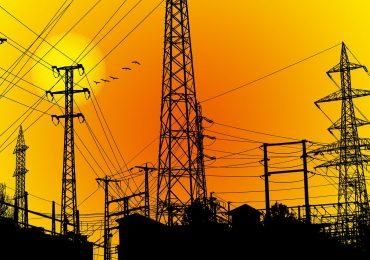 Либерализирането на пазара на ток – хубава работа, ама…