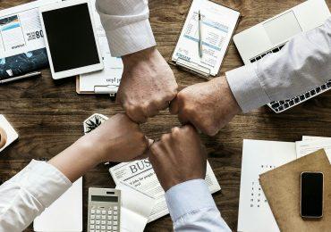 ИЖ учредява приз за лоялна и устойчива компания в условията на пандемия