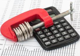 Изтича срокът за 5% отстъпка от данъка по годишните декларации