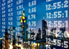Прогнозират най-мащабния спад на световния БВП от Втората световна война
