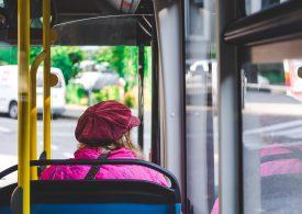 Автобусните превозвачи пускат документи за помощи от утре