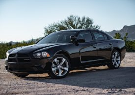 Dodge и Kia водят класация за най-надеждни производители на коли