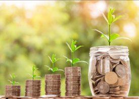 Източно вето спря правилата на ЕК за зелено финансиране