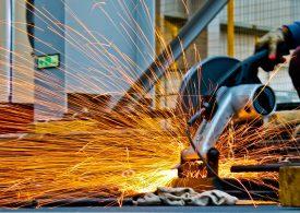 Производствените цени през май са намалели, отчете НСИ