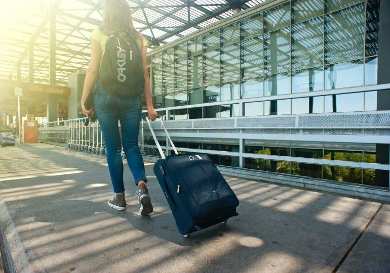 Брюксел с препоръки за облекчаване пътуванията в съюза