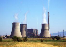 """МОСВ затварят котли на ТЕЦ """"Бобов дол"""", очаква се нов скок на цената на тока"""