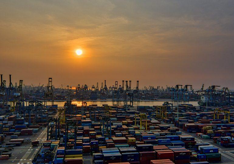 Глобалната търговия може да избегне най-лошия сценарий