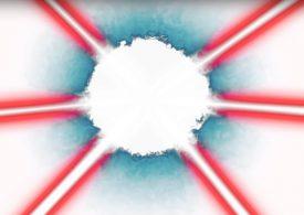 НАСА направи гигантски скок за квантовата наука