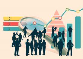 Възстановяването на икономиката: връщане към status quo ante или ново качество?