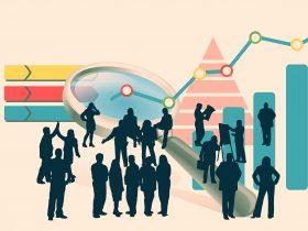 Над 50% от активните предприятия у нас са с нула заети
