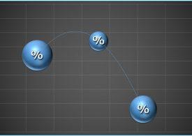 МФ предлага удължаване срока за 9% ДДС и разширява обхвата му