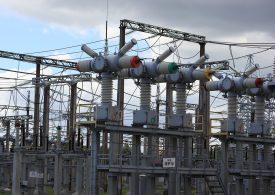 Предлага се ограничаване на износа на ток