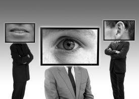 Ракия за закуска (23 майско-юнски тезиса за корупцията като обществено-държавен феномен)