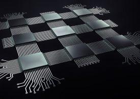 """В търсене на перфектния процесор – кратко """"ръководство"""" за ненапреднали"""