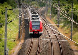 Европа рестартира и ъпгрейдва жп-транспорта и авиацията след Covid-19