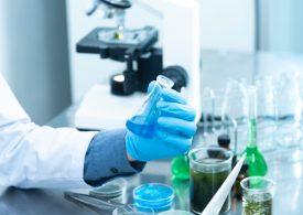 ЕК ще купи 300 милиона дози ваксина от Pfizer