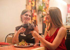 От 1 август по-ниско ДДС за вино, бира, фитнес и екскурзии