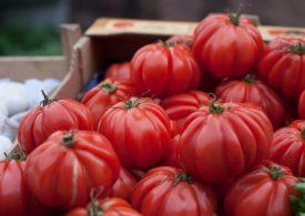 Зеленчуците ще останат по-скъпи през тази година, прогнозират от САРА