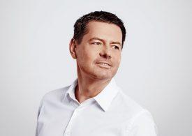 Чешкият милиардер Карел Комарек е частният инвеститор в ПИБ