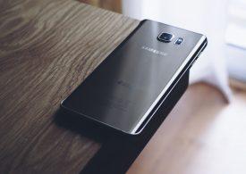 Samsung очаква по-голяма печалба заради активни продажби на чипове