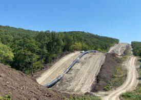 Канадци избрани да строят газовата връзка България - Сърбия