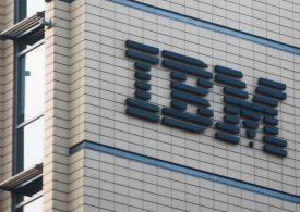 IBM отчете по-голяма печалба от прогнозата