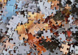 Как да преодолеем неразбориите на Топлофикация при изравнителните сметки