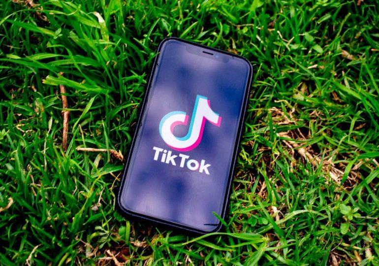 САЩ нарочиха TikTok