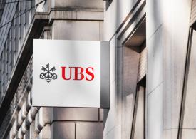 11% спад на печалбата през второто тримесечие отчете UBS