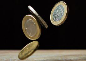 Хърватия и България в очакване на еврото