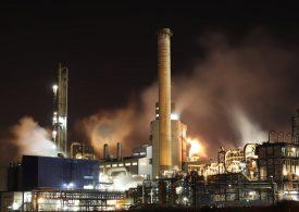 Цените на петрола надолу заради страх от втора вълна на заразата