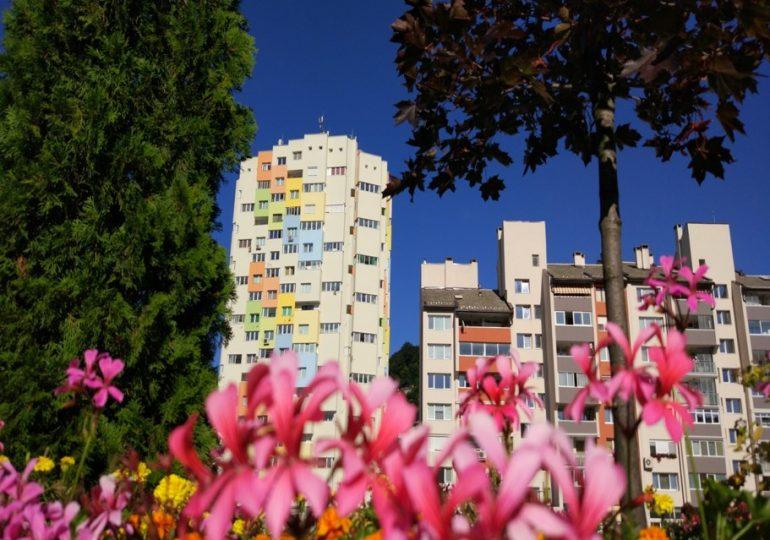 Реновират сгради в страната за още 29 милиона лева