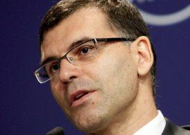 2021 г. ще е по-трудна, трябват повече пари за бизнеса, смята Симеон Дянков