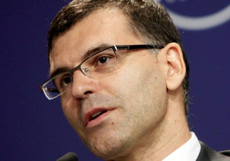 Целта на Бюджет 2021 е да се спечелят повече гласове, смята Симеон Дянков
