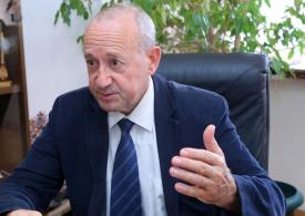 БТПП против увеличението на минималната заплата, актуализацията на пенсиите с 5% демотивира