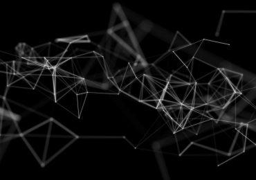 Зевс, светкавиците и стойността на предвиждане на AI