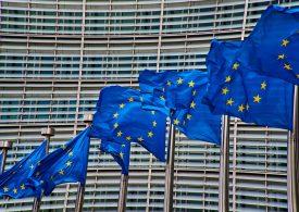 Германия предлага как да се спират европари, ако няма върховенство на закона