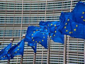 Финансовата подкрепа на ЕС за България