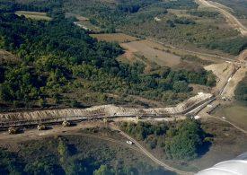 """Как България даде на """"Газпром"""" ключовете на Балканите"""